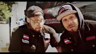 Chris Rivers Ft. Styles P & Whispers Black Hearts rap music videos 2016