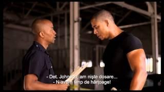 Nonton Trailer Superfurios   I Superiute  Superfast    2015  Subtitrat   N Rom  N   Film Subtitle Indonesia Streaming Movie Download