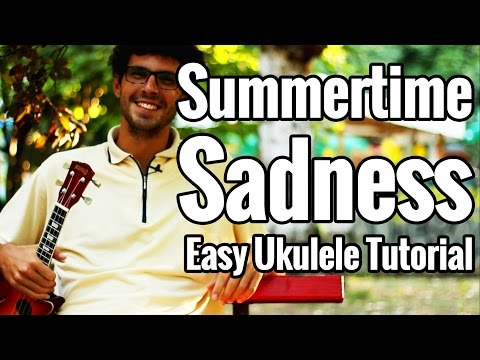 Ukulele : trap queen ukulele chords Trap Queen also Trap Queen ...