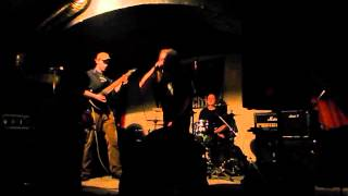Video Dírty Piss Fuckers - Live in Brooklyn Brno
