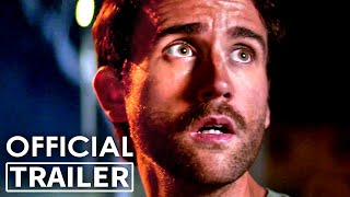 BABY DONE Trailer (2020) by Fresh Movie Trailers
