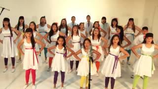 LOS TRENES CAJITA DE MUSICA