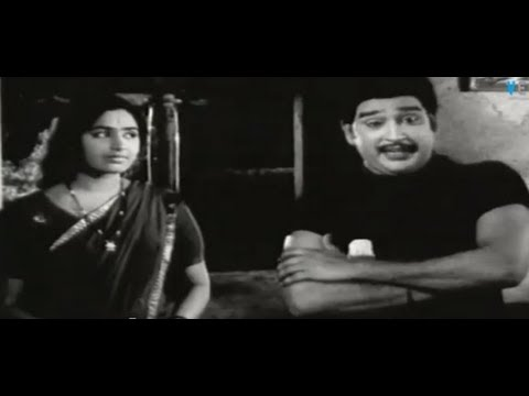 Vijaya | Ravichandran | Tamil Full Movie – Sabatham