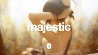 Toro Y Moi - So Many Details (Remix feat. Hodgy Beats)