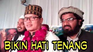 Video Qori Indonesia Mu'min Aenul Mubarok di Fourtabbas Pakistan MP3, 3GP, MP4, WEBM, AVI, FLV Juni 2019