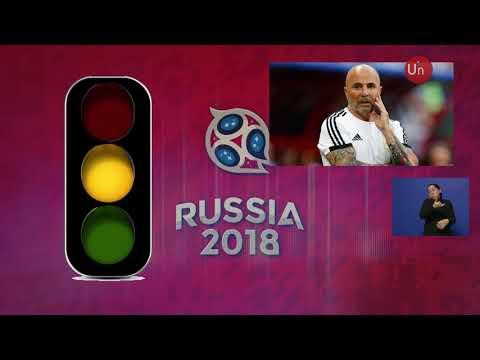 Suecia e Ingraterra completaron el cuadro de cuartos de final