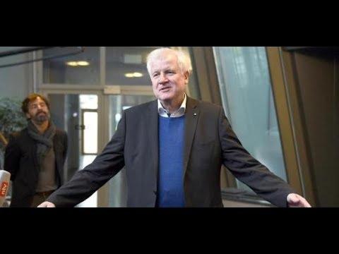 Bambule in Bayern: Wer wird die CSU führen?