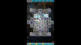Mahjong Master Видео YouTube