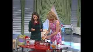 Как приготовить пасту для шугаринга