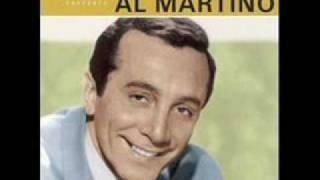 Video Al Martino - Wanted MP3, 3GP, MP4, WEBM, AVI, FLV September 2018