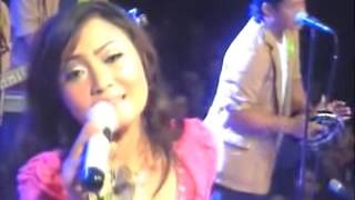 Download Lagu Nur Azizah - Kasih Sayang - gaVra Music Mp3