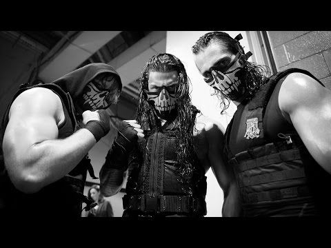 The Shield - Kings