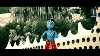 Nonton Main Krishna Hoon   Movie Film Subtitle Indonesia Streaming Movie Download
