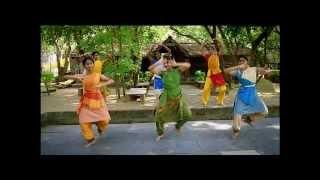 A R RAHMAN CHENNAI CONCERT ☆☆☆☆☆ THE TIMES OF INDIA