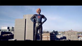 Super Singh Promotion Video    Starting Diljit Dosanjh    Sonam Bajwa Releasing 16th June