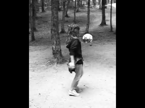 Derya uluğ futbol yetenegi Masallah
