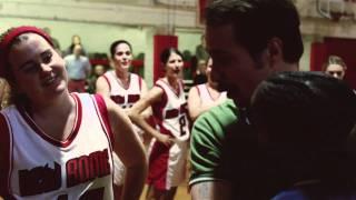 The Winning Season  2009  Hd Movie Trailer By Ahs2m Mp4