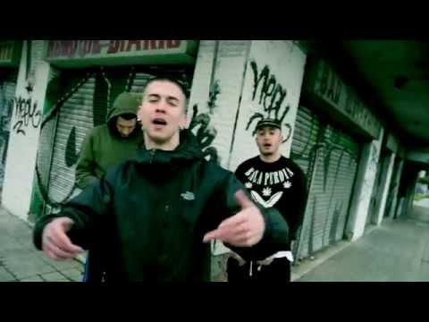 """Natos & Waor – """"Quién Soy"""" [Videoclip]"""