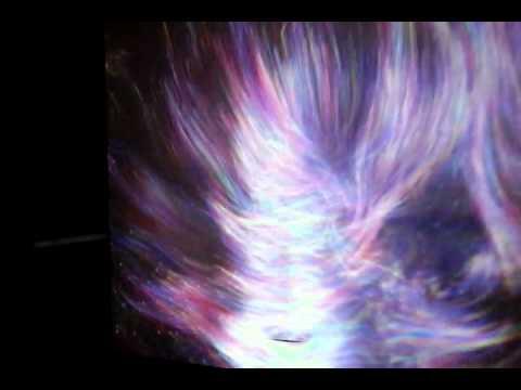 , title : 'Экспериментариум.  Какой-то  экран.'