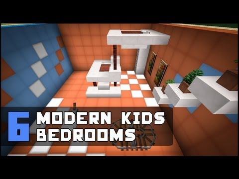 Bed designs 2 private 4rum for Nice bedroom designs minecraft