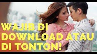 Video Film Bikin Baper! 8 Film Thailand Romantis Sampai Bikin Kamu Nangis Bombay MP3, 3GP, MP4, WEBM, AVI, FLV Maret 2018