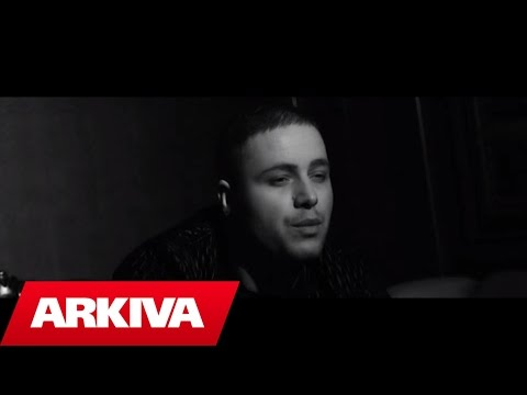 Gasso - Nje Dite (Official Video HD)