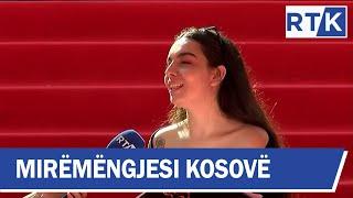 Mirëmëngjesi Kosovë - Drejtpërdrejt - Zhaneta Xhemajli 18.07.2019