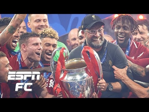 Liverpool Can't Be A Dynasty Until They Win The Premier League - Ale Moreno | Premier League