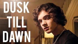 Video ZAYN - Dusk Till Dawn ft. Sia (Cover by Alexander Stewart) MP3, 3GP, MP4, WEBM, AVI, FLV Maret 2018