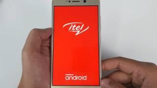 Hard Reset Itel S31  Mở khóa màn hình - Hướng dẫn cách mở khóa màn hình trên máy Itel S31 bằng phím cứng khi chúng ta quên mật khẩu màn hình.- Lưu Ý:Tất cả dữ liệu lưu trên máy sẽ mất hết, nên cân nhắc thật kỹ trước khi thao tác.---------------------------------FOLLOW US 👍▶️ FACEBOOK: https://www.facebook.com/YoutubeBacbaChannel▶️ SUBSCRIBE: https://goo.gl/69J20I▶️ GOOGLE+: https://goo.gl/RYW8j5▶️ Twitter: https://twitter.com/ChannelBacba