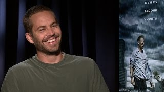 Nonton Paul Walker's Last Clevver Interview: Hours, Fast & Furious 7 Film Subtitle Indonesia Streaming Movie Download