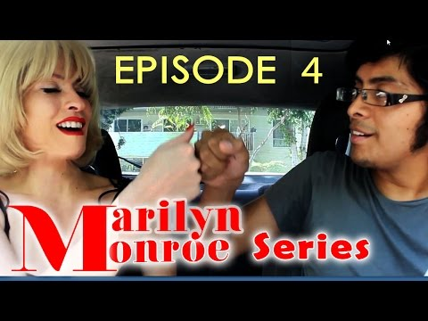 S: 1 Ep 4: Marilyn Monroe Fist Bumps #COMEDY