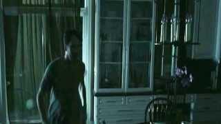 Nonton Dark Skies   Gray On Bed Scene Film Subtitle Indonesia Streaming Movie Download