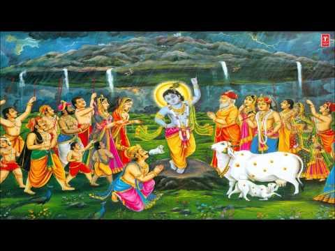 Govardhan Pooja Ka Mahatmya [Full Audio Song Juke Box] I Shubh Deepawali 24 October 2014 06 AM