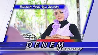 Video GUMARA FEAT AYU KARTIKA - DENEM - FULL HD VIDEO QUALITY MP3, 3GP, MP4, WEBM, AVI, FLV Juni 2019