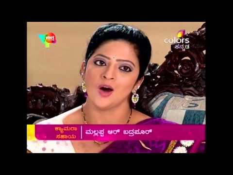 Lakshmi-Baramma--15th-April-2016--ಲಕ್ಷ್ಮೀ-ಬಾರಮ್ಮ
