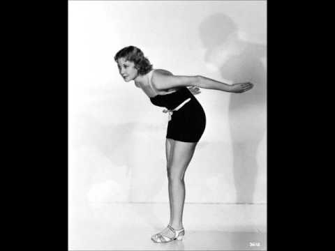 The Great Gildersleeve: Bronco's Aunt Victoria / New Secretary / Gildy the Pianist (видео)