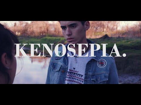 Kenosepia - Ep. 02: Recuerdos