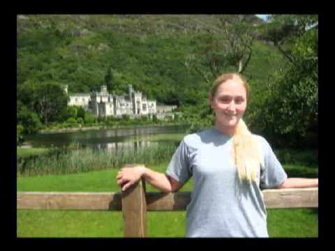 Studentenheime im Ausland