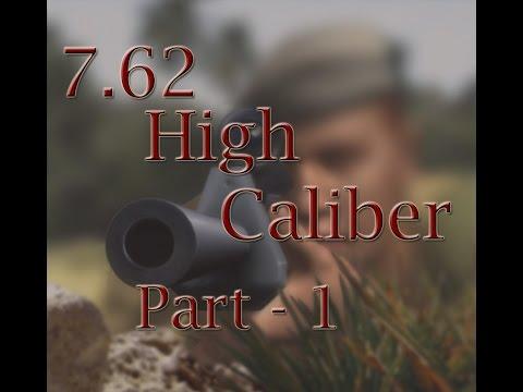 7.62 high calibre pc game