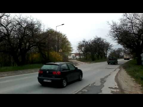 Alcatel OneTouch Pop 8 Sample Video