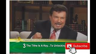 Video BREAKING NEWS: PASTOR MIKE MURDOCK NOT HAPPY WITH BENNY HINN MP3, 3GP, MP4, WEBM, AVI, FLV September 2019
