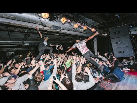 Futuristic - SHEEESH TV - Ep. 23 Turn Up In Boston @OnlyFuturistic