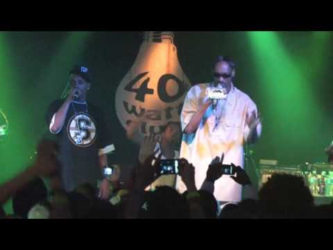 Snoop Dogg -  Shiznit