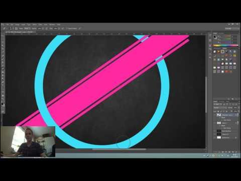 Schaduw Effecten in Adobe Photoshop