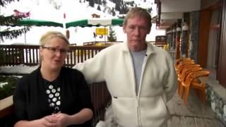 Nonton Snow    Sex   Suspicious Parents S02e01 Film Subtitle Indonesia Streaming Movie Download