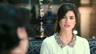 Nonton A Secret Affair   Anne Curtis Vs Andi Eigenmann  Official Teaser Trailer  Film Subtitle Indonesia Streaming Movie Download