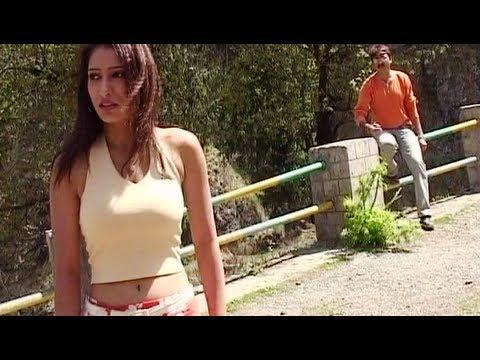 Pyar Ke Mod Per Mil Gaye Ho (Teri Bewafai) - Sad Indian Video Songs