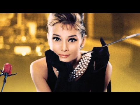 Fashion - Because fashion and the film reel are the very best of friends! Join http://www.WatchMojo.com as we count down our picks for the top 10 iconic fashion moments in movies and TV! Check us out...