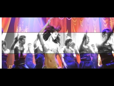 Zero Hour Mashup - Best Of Bollywood 2012